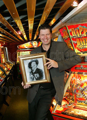 Lion 1PR 