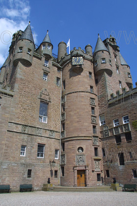 8165659 