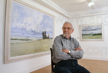 20100817Morrison 1PR 