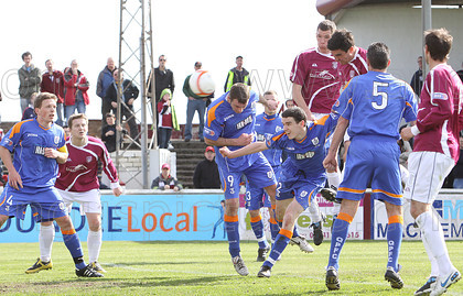 20110416Arbroath 2PR 