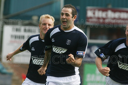 20090901Dundee 10PR 