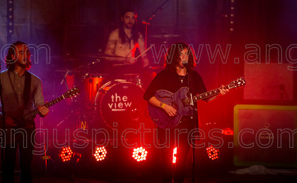 20160908TheView14PR 