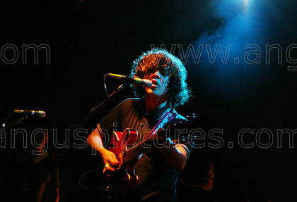 20071213ViewIMG 7451PR 