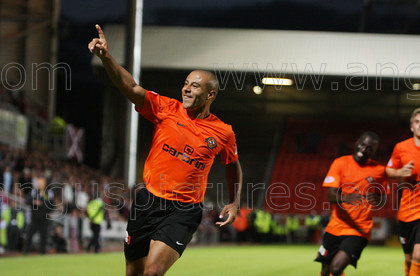 20090817Dundee Utd13PR 