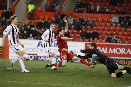 20110206Aberdeen 5PR 