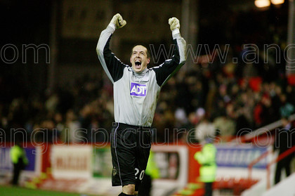 100 8479LangfieldPR 
