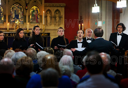 20151111RussianPR-1 