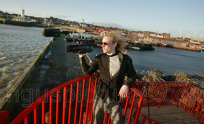 436T5191 PRa 