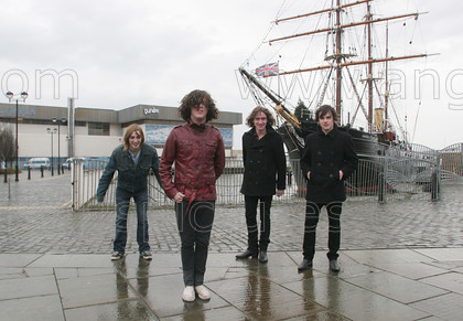 7227756 