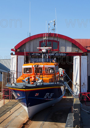 20150906Arbroath PR-5 