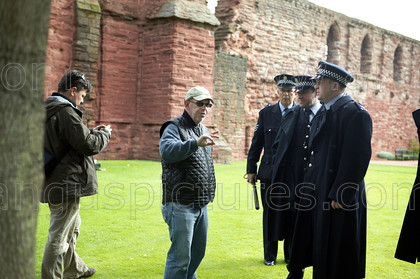 9739707 