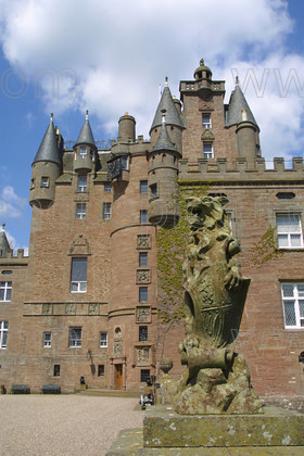 8165651 