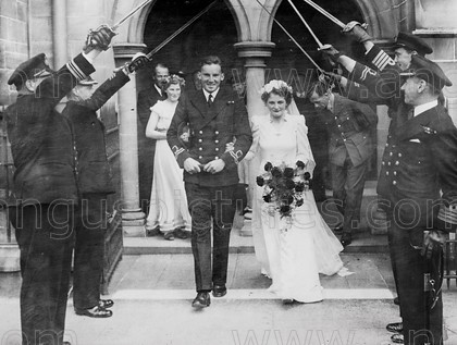 20130915MiniSub 11PR 