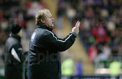 20051125Nichol 2PR 