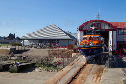 20150906Arbroath PR-6 