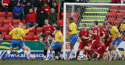20080202Aberdeen7PR 