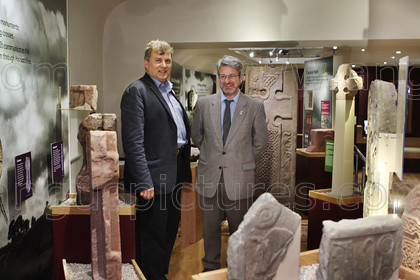 19433852 