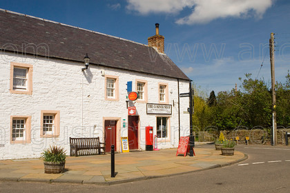 16527494 