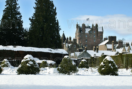 7227221 