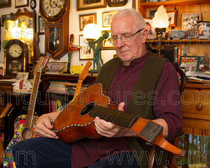 20141215Cittern PR 