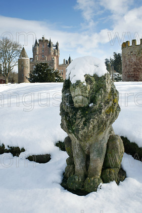 8674163 