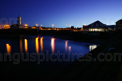 10012862 