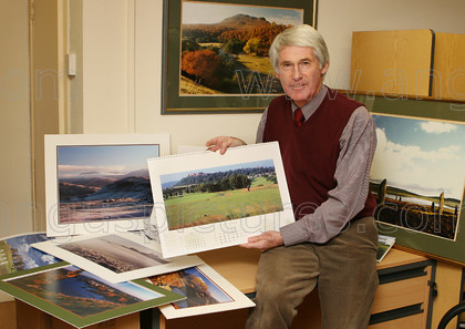 14011199 