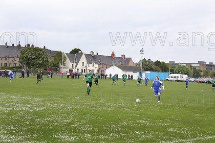20110521ArbroathSC 4PR 
