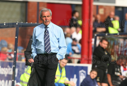20090901Dundee 1PR 