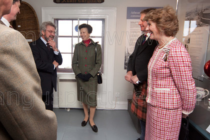 20110527SignalTower 8PR 