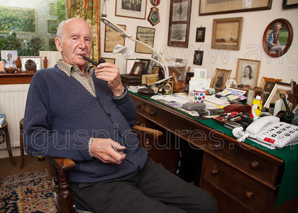 20130915MiniSub 4PR 