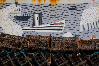 20110721Gourdon12PR 