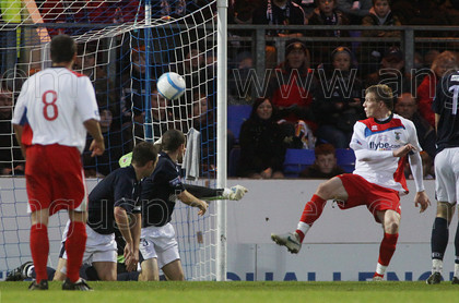 20091122Dundee15PR 