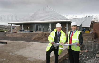 7263670 