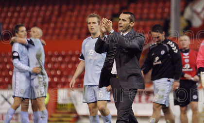 20110510Aberdeen 21PR 