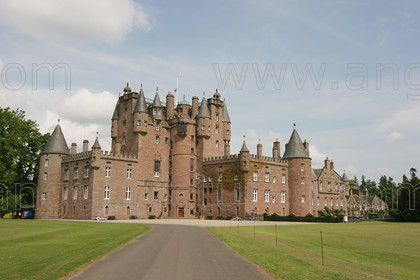IMG 3417pr copy 