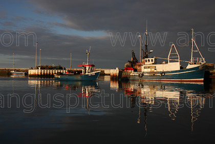 20080808Arbroath3PR 