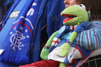 20110910Dundee Utd 11PR 