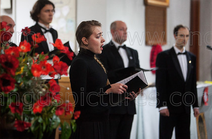 20151111RussianPR-3 