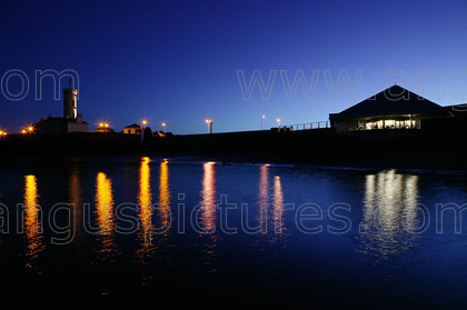 10012831 