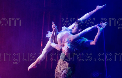 20170204CirqueBerserk8PR 