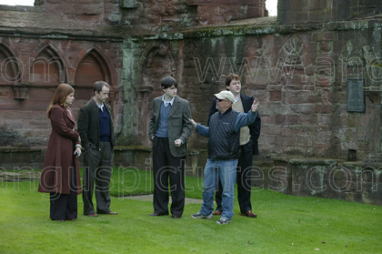 9739757 