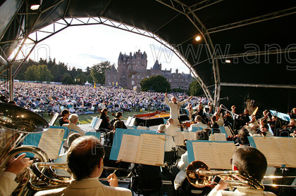 7245580 