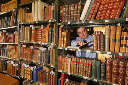 20080724Gladstone 8PR 