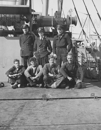 20130915MiniSub 9PR 