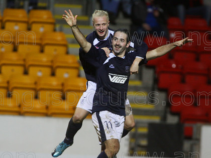 20091122Dundee16PR 
