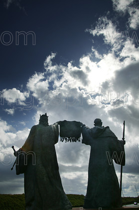 7456641 