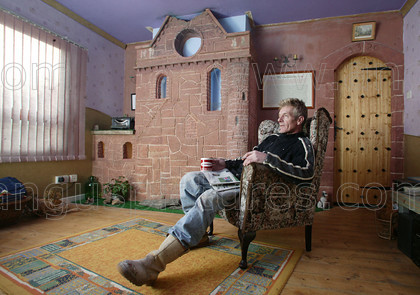 20040116ArbroathPR 