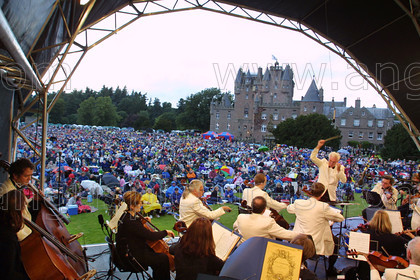 7457454 