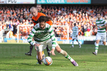 20120311DundeeUtd 12PR 